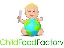 ChildFoodFactorya