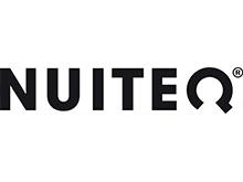 Nuiteq-logo