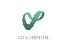 Volumental_logo_4C_alt
