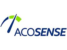 acosense_logo1
