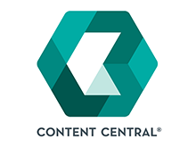 contentcentral