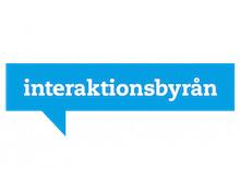 interaktionsbyran-220x165-2