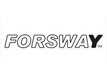 logo-forsway