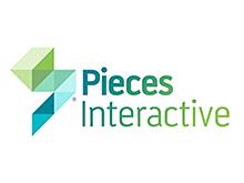 logo-piecesinteractive