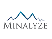 minalyze