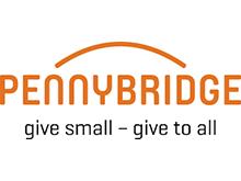 pennybridge