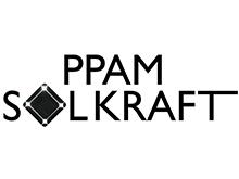 ppam_logga-2