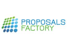 proposalsfac-logo
