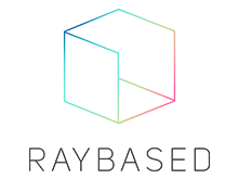 raybased-logotype-2x