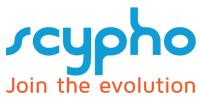 scypho200x100