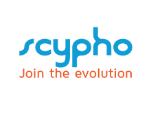 scyphosth