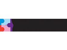 twebcast-logo-bg