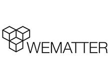 wematter